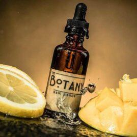 Botany Bay Bottling Co. Aam Panna