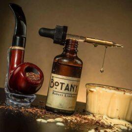 Botany Bay Bottling Co. Robert Lindsay