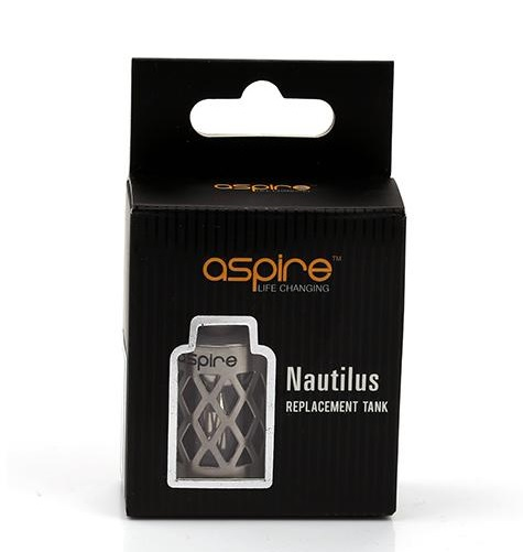 Aspire Nautilus Mini Hollowed Out Replacement Sleeve