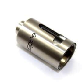 Aspire Nautilus Mini Stainless Steel Replacement Tube