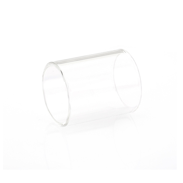 Eleaf Ijust S Replacement Glass Tube Australia