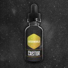 Outerworld Castor Australia AVS