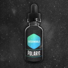 Outerworld Polaris Australia AVS