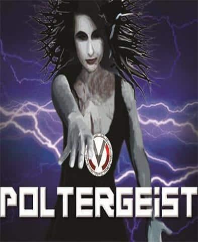 Vape Monster AVS Poltergeist