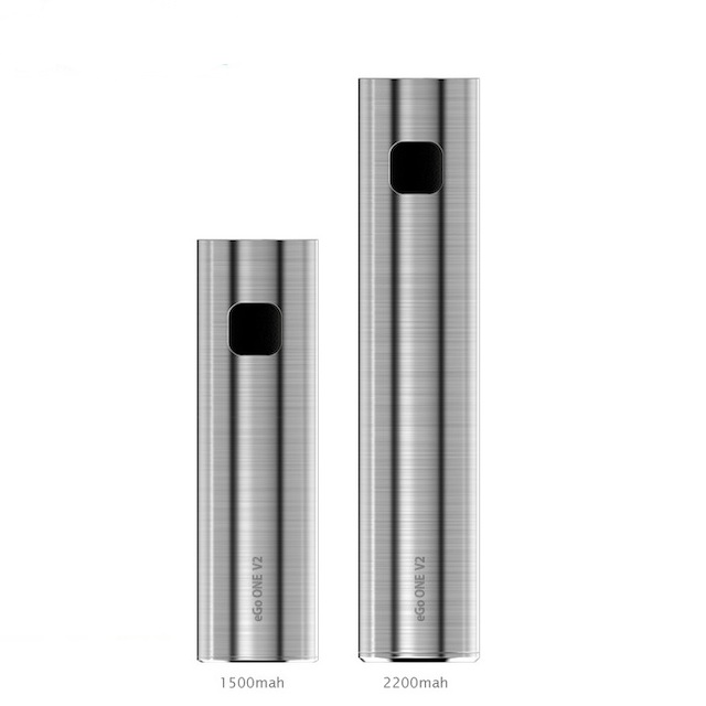 Joyetech eGo One V2 Battery 1500Mah 2200Mah Australia AVS