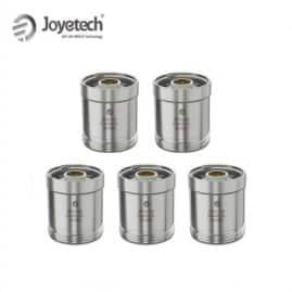 Joyetech Unimax BFL & BFXL Coils Australia AVS