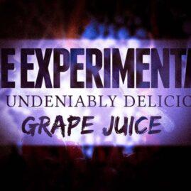 Vapoureyes Ejuice Australia Morris Grape