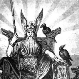 Vapoureyes Ejuice Australia Odin's Raven
