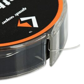 Geekvape 10m DIY Ni200 Tape Wire Australia AVS