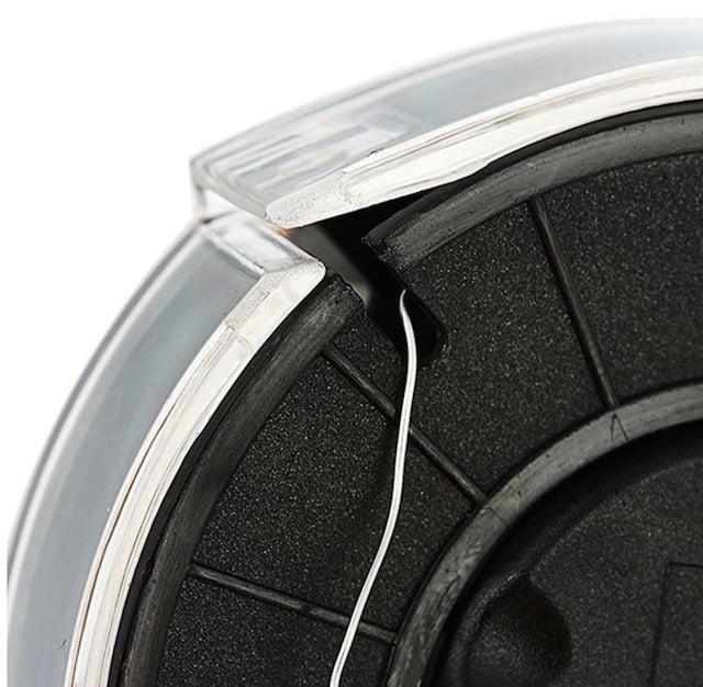 Geekvape 10m DIY N80 Tape Wire Australia AVS