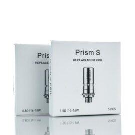 Innokin Prism S / T20-S Coils Australia AVS