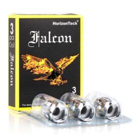Horizon Falcon Replacement Coils Australia AVS