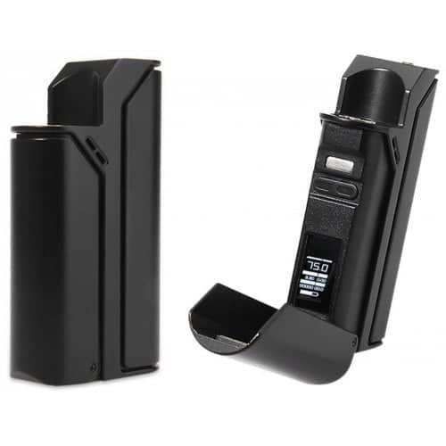 Wismec Reuleaux RX75 Mod Australia AVS