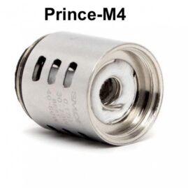Smok TFV12 Prince Replacement Coils Australia AVS