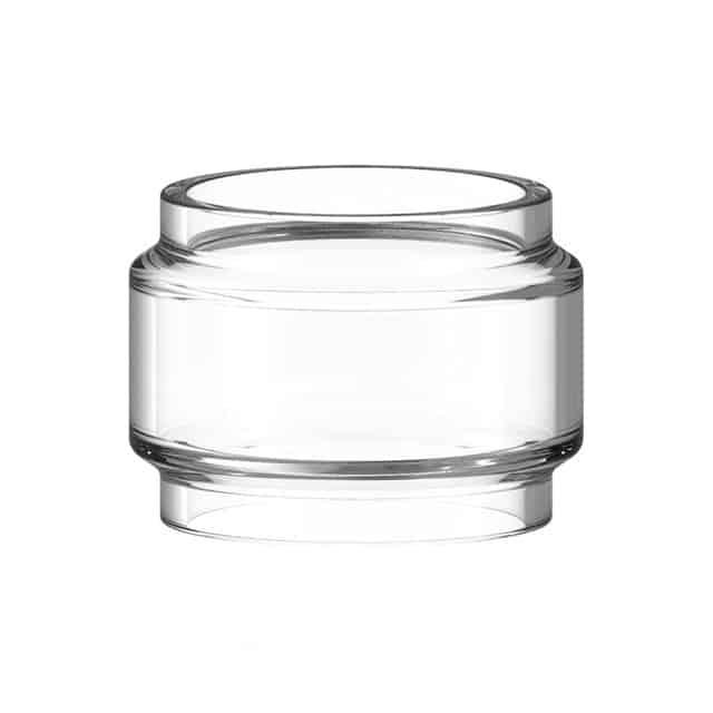 SMOK TFV8 Baby V2 Tank Replacement Glass Australia AVS