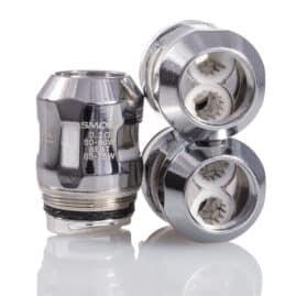 Smok TFV8 Baby V2 A2 Coils Australia AVS