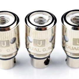 Uwell Crown Replacement Coils Australia AVS