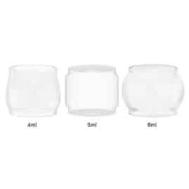Freemax Mesh Pro Replacement Glass Australia AVS