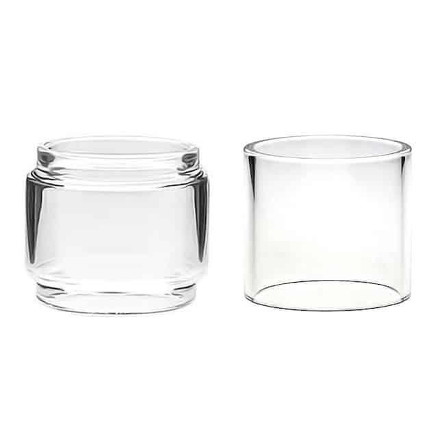 Uwell Valyrian Glass Australia AVS