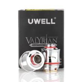 Uwell Valyrian Coils Australia AVS