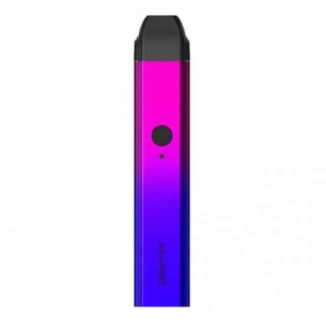 Uwell Caliburn Kit Australia AVS Purple