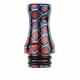 Rainbow Resin 510 Drip Tip Australia AVS