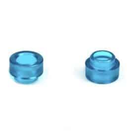 Vandy Vape 810 Transparent Drip Tip Australia AVS
