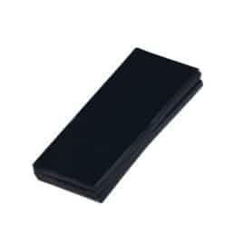 21700 Battery Wrap Australia AVS Black