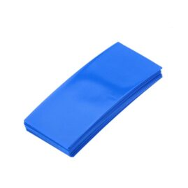 21700 Battery Wrap Australia AVS Blue