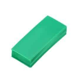 21700 Battery Wrap Australia AVS Green
