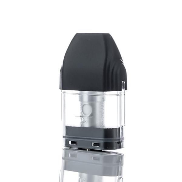 Uwell Caliburn Replacement Vape Pod Cartridge Australia AVS