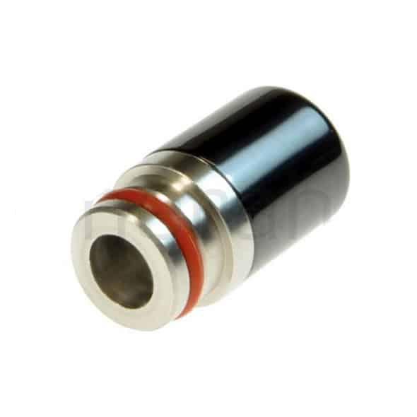 Heat insulation Zirconia 510 Drip Tip Australia AVS