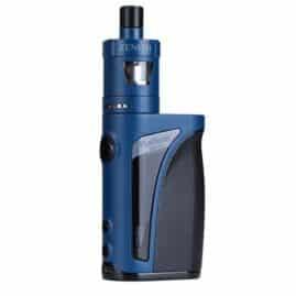Innokin Kroma A Kit Australia AVS Blue