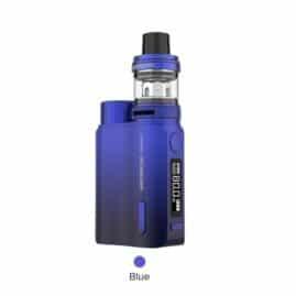 Vaporesso Swag 2 II Kit 80W Blue