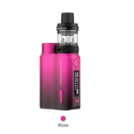 Vaporesso Swag 2 II Kit 80W Pink