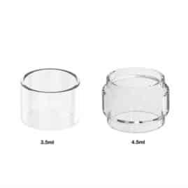 Vaporesso NRG SE Replacement Glass Australia AVS