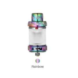 Freemax Mesh Pro Rainbow 2ml TPD Australia AVS
