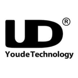 UD/Youde