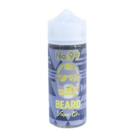 No.99 - Beard Vape Co. Australia