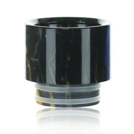 Freemax Mesh Pro / Fireluke Drip Tip 810 Australia Black