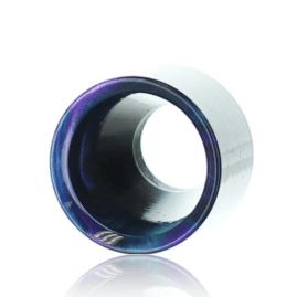 Freemax Mesh Pro / Fireluke Drip Tip 810 Australia