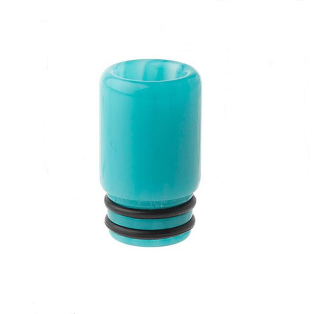 Aqua Resin 510 Drip Tip Australia