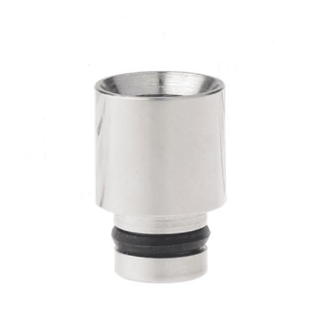 Stainless Steel 510 Drip Tip Australia