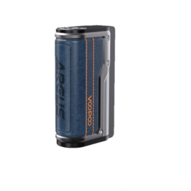 Voopoo Argus GT Box Mod Australia Dark Blue