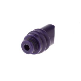 Purple POM 510 Drip Tip Australia