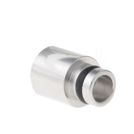 Stainless Steel Drip Tip Mouth Piece 510 Australia AVS