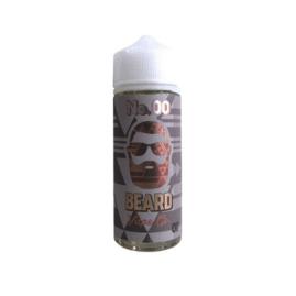 Beard Vape Co no. 00 Australia