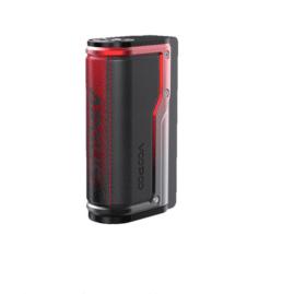 Voopoo Argus GT Box Mod Australia Red