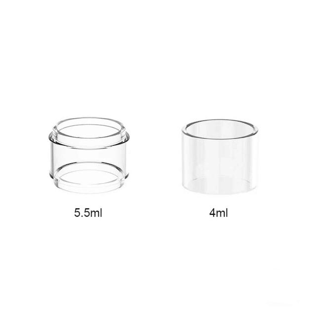 Ofrf Nexmesh Subohm Tank Replacement Glass Australia