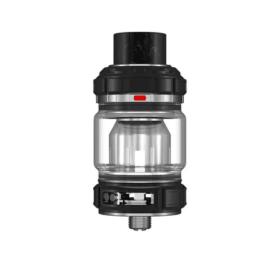 Freemax M Pro 2 Subohm Tank Metal Ed Black